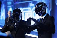 Grammy Awards 2014: Daft Punk to Perform With Stevie Wonder
