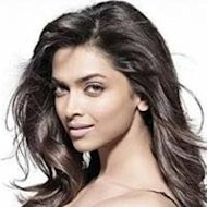 Deepika Padukone Finalised For 'Ram Leela'