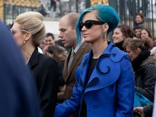How Katy Perry Rocks Her Blue Hair Hue viktor beehive.jpg