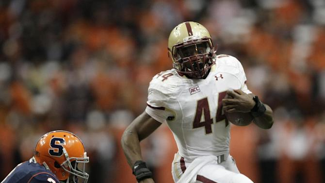 Heisman hopeful Williams will be back for bowl