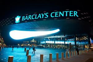 MTV VMAs Headed to Brooklyn's Barclays Center