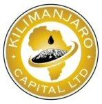 Kilimanjaro Capital Ltd. Acquires Three More Disputed Onshore Blocks from Republic of Cabinda