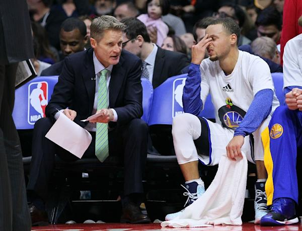 http://news.yahoo.com/warriors-coach-kerr-wont-campaign-curry-mvp-071339054--nba.html