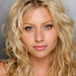 Bianca Kajlich & Aly Michalka To Co-Star In NBC Comedy Pilot 'Undateable'