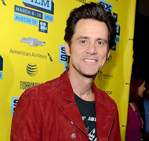 Jim Carrey Condemns His Movie Kick-Ass 2 for Violence in Wake of Newtown Shooting