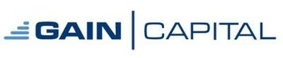 GAIN Capital Holdings, Inc. Logo.