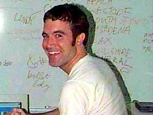 Myspace was just acquired by 94-year-old magazine company Time