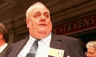 Cyril Smith: Late MP 'Abused Young Boys'