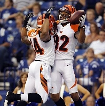 Bengals cut RB Herron The Associated Press Getty Images Getty Images Getty Images Getty Images Getty Images Getty Images Getty Images Getty Images Getty Images Getty Images Getty Images Getty Images G