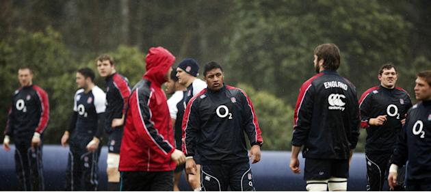 RUGBYU-6NATIONS-ENG-TRAINING