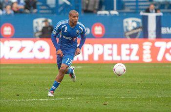 MLS Preview: D.C. United - Montreal Impact