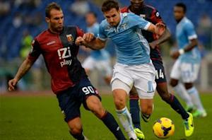 Klose denies interest in signing with MLS
