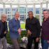 Apple Filming Its First TV Series; Executive Producer is Dr. Dre