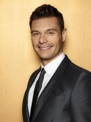 Ryan Seacrest Empire Expands With New York-Based Marketing Agency Acquisition