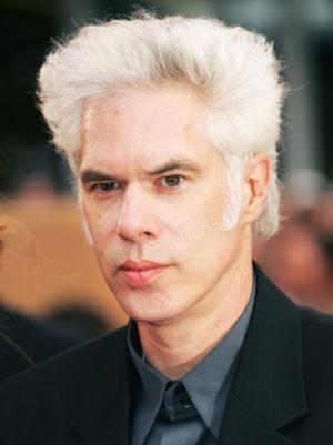 Toronto: Jim Jarmusch Surprised to Learn He's an Indie Icon in India