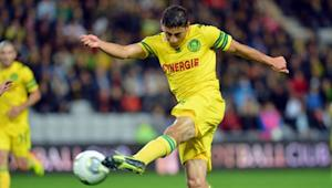 American Exports: Alejandro Bedoya hoping to return from hamstring knock this weekend vs. Nice