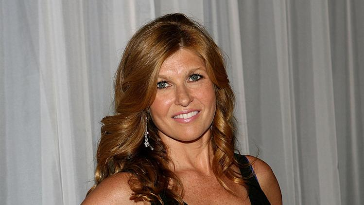 Connie Britton 2008