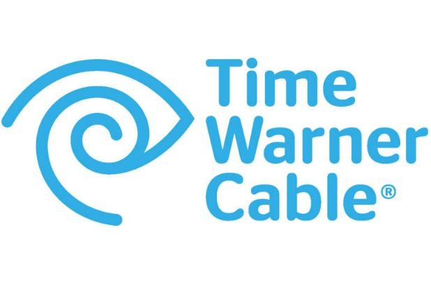 Time Warner Cable Set to Sell to Charter Communications for $55 Billion (Report)