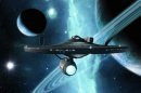 How Video Games Help Fuel Space Exploration