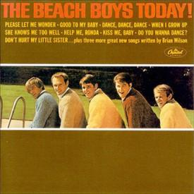 Fox 2000′s Beach Boys Pic Sings New Tune With Deirdre O'Connor Writing