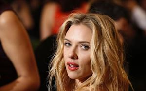 Guy Who Hacked Scarlett Johansson's Naked Photos Gets 10 Years in Prison