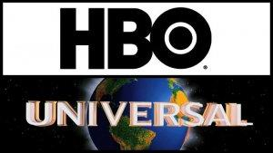 Universal Pictures and HBO Extend Film Output Deal