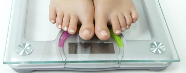 How birth order affects women's weight
