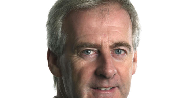 Senior BSkyB executive killed in boating accident