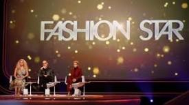 NBC's 'Fashion Star' Gets Friday Berth