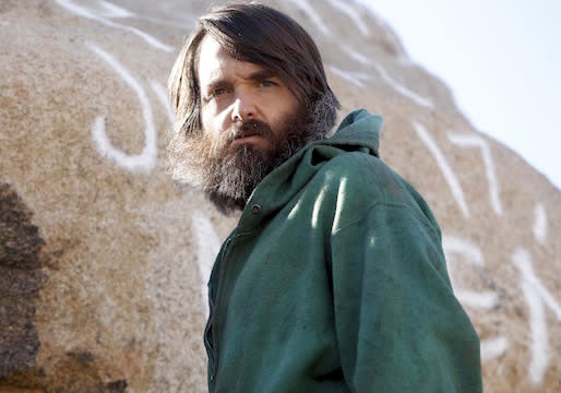 Last Man on Earth: Will Forte Weighs In on That Cameo You Might've Missed