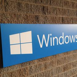 Microsoft Will Offer Windows 10 Upgrade For Mobile Devices Running Windows8.1