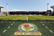The joint venture Rovers Trust is bidding to wholly or partly own Blackburn Rovers
