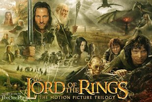 2 Lead Generation Lessons from the Lord of the Rings image Ringstrilogyposter