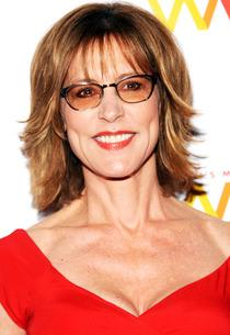 Christine Lahti | Photo Credits: Gety Gershoff/WireImage