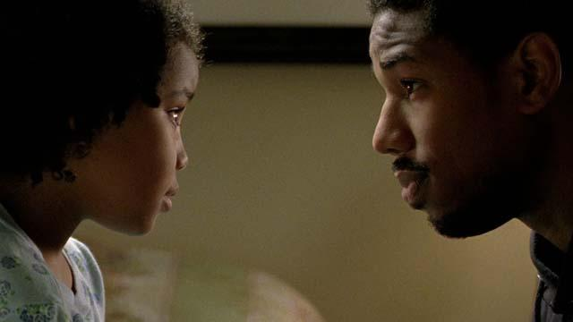 'Fruitvale Station' Featurette: The Story of Oscar Grant