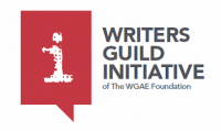 WGA East Foundation Rebrands As Writers Guild Initiative