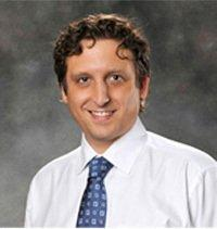 Richmond Orthopaedic Surgeon Operates in New Ambulatory Surgical Center