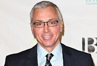 Dr. Drew Pinsky | Photo Credits: Chelsea Lauren/WireImage.com