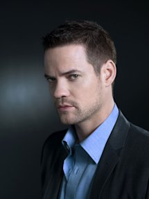 Photo of Shane West
