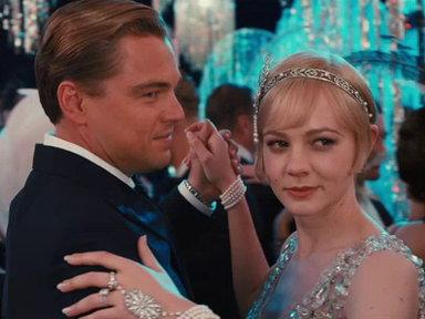 The Great Gatsby - Clip - Is This All From Your Imagination?