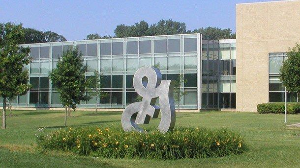 Dislike: If You 'Like' General Mills on Facebook, You Can't Sue the Company