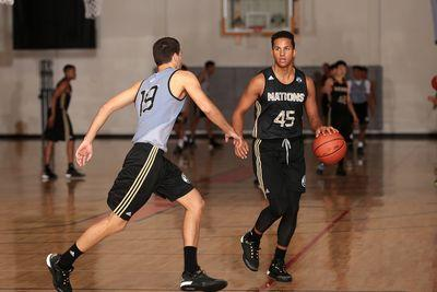 5-star PG Frank Jackson commits to Duke, gives Coach K another terrifying recruiting class