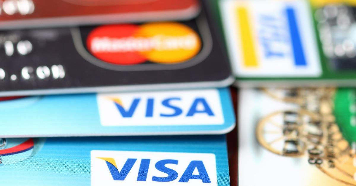 Our Expert Picks The Best Credit Cards For 2015
