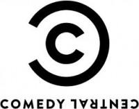 Comedy Central's Digital Development Studio Unveils New And Returning Slate