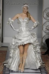 Pnina Tornai