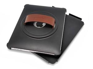 10 iPad Cases With Convenient Hand Grips