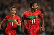 Why Nani could be the perfect signing for Juventus, but not for AC Milan