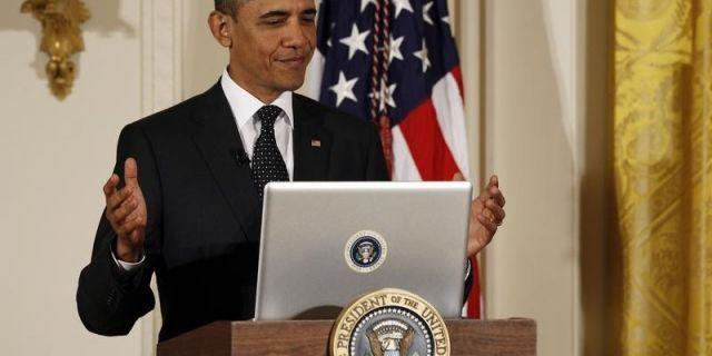 President Obama breaks world record for gaining Twitter followers