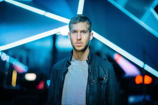 Calvin Harris Gets New Intensity in 'I Need Your Love' (Nicky Romero Remix) - Song Premiere