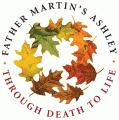 Father Martin's Ashley Introduces Pain Recovery Program, Addresses the New Face of Addiction